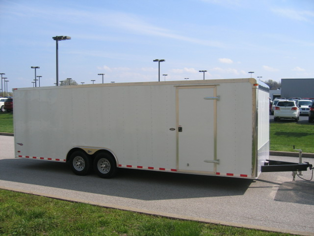 Vehicle storage nationwide enclosed transportation for Pace motor lines inc