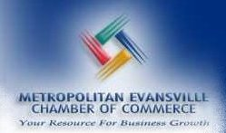 Metropolitan Evansville Chamber of Commerce