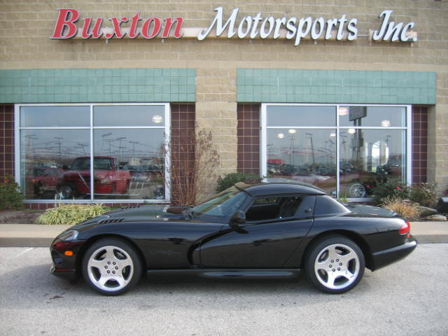 Home - Buxton Motorsports, Inc , Authorized Panoz dealer and